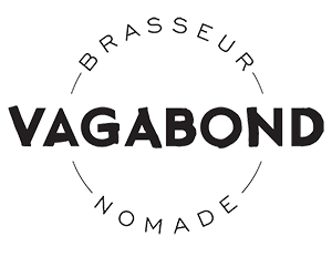Brasseur Vagabond Nomade