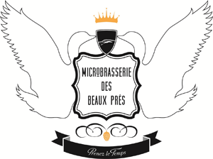 Microbrasserie des Beaux Prés