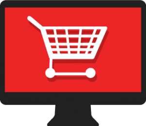 ANHYDRA - Boutique en ligne