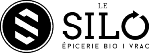 Épicerie Bio Vrac, Le Silo : Épicerie Bio Vrac
