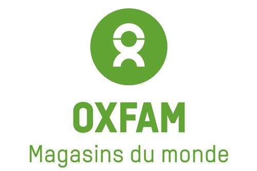 OXFAM Québec - Magasins du Monde