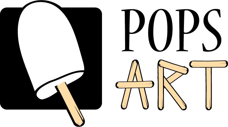 Pops Art