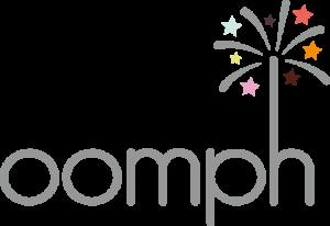 Oomph : Assaisonnement Popcorn