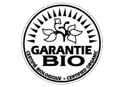 Organic Guarantee Certification