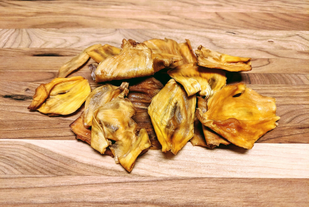 dehydrated fruits, Dehydrated fruits
