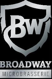 Broadway Microbrasserie