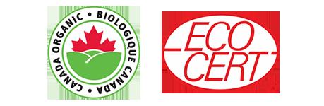 Certifications produits biologiques