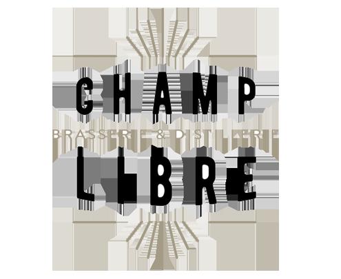 Microbrasserie Champ Libre
