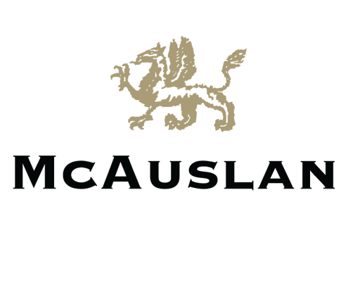 Microbrasserie McAuslan