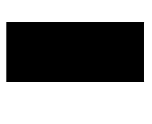 Microbrasserie Oshlag