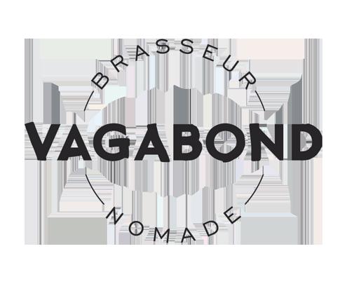 Microbrasserie Vagabond